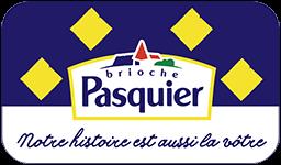 Pasquier